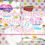 review merries premium